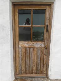 windows painting external windows decorating how to paint the