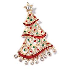 707 best avon christmas images on pinterest avon products avon