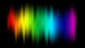 Color Spectrum Color Spectrum Computer Background By 567legodude On Deviantart