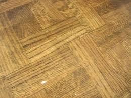 Floor Scratch Repair Engineered Hardwood Floor Scratch Repair Kit Damaged