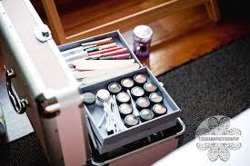 Bridal Makeup Box Winchester Wedding Photographer Hospital Of St Cross Church