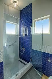 space time design shower tile arafen