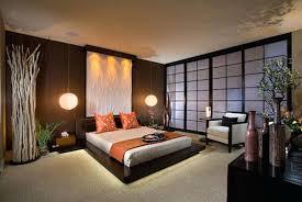 chambre style japonais chambre style japonais decoration de chambre style japonais visuel 2