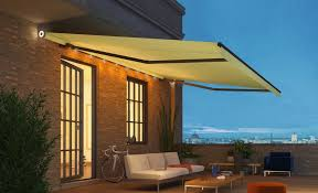Glass Awning Design Awnings Design And Installation In Cheshire Manchester And