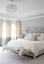 chambre adulte luxe choisir la meilleure idée déco chambre adulte archzine fr