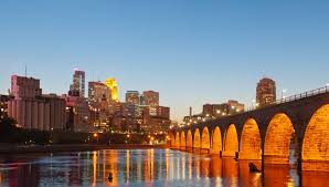 Best Places To Visit In Minneapolis Fun Things To Do