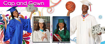high school cap and gown rental miami photo studio nicks photo studio nick s photo studio of miami