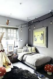 child room kids room colors for boys child room decorate with tones of grey
