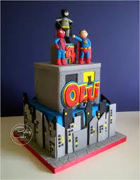 spiderman cake pop 17 cakes cakesdecor