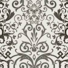 high quality wallpapers and fabrics non woven wallpaper with