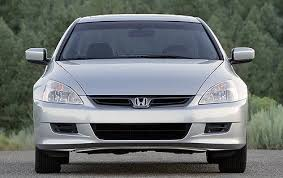2006 black honda accord used 2006 honda accord for sale pricing features edmunds