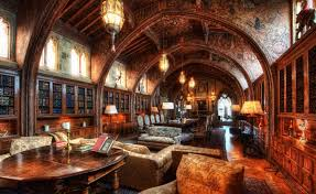 beautiful home libraries 100 majestic libraries every book lover should see iris reading