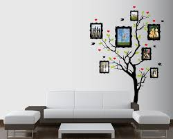 home interior wall decor best of home interior wall decor
