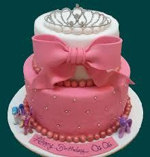 design fondant cake 28 images cake fondant design fondant cake