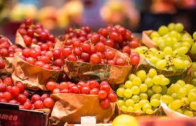 K Henm El Angebote Mercado Einkaufen In Altona
