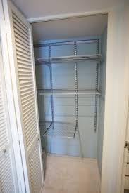 closet elfa systems shelves for closets elfa sale dates