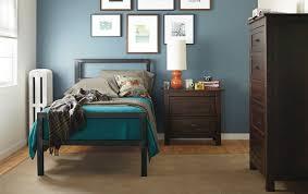 parsons bed u0026 bennett collection by r u0026b modern kids