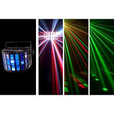 american dj led lights chauvet dj mini kinta irc led dj lighting guitar center