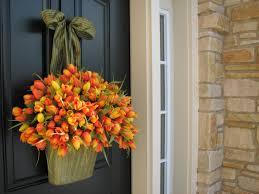 halloween decorations front door 25 halloween front door decorations that you ll love cute and