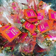 indian wedding favors indian wedding favor wedding favor mehndi cone