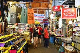 Chatuchak Market Home Decor Chatuchak Market Stock Photos Royalty Free Chatuchak Market