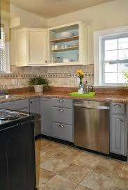 kitchen cabinet top kitchen top cabinets pathartl