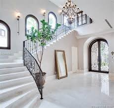 Mediterranean Style Homes For Sale In Florida - 20 incredible houses for sale in miami propertyspark