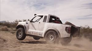 Ford Raptor Truck Shell - rhys millen racing polaris xp1000 rzr raptor on any weekend youtube