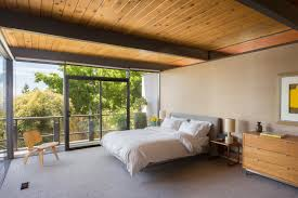 pasadena post and beam with barbara bestor designed kitchen seeks