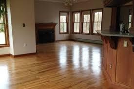 s kustom floors hardwood floor installation repairs