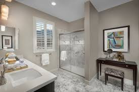 manuel builders floor plans new homes for sale in san jose ca metro at communications hill