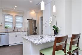 unfinished shaker style kitchen cabinets kitchen unfinished kitchen cabinets online kraftmaid cabinet doors