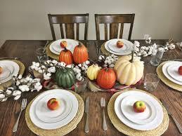 thanksgiving dinner tablescape farmhouse style birkley