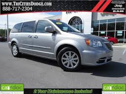 tri cities chrysler dodge jeep ram kingsport tn used cars kingsport used pre owned car dealer near johnson city