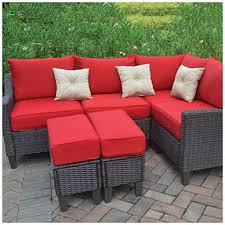 Big Lots Patio Furniture Sets Furniture Big Lots Outdoor Patio Furniture Lovely Lawn 18 Big