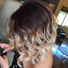umbra hair 23 hottest ombre bob hairstyles latest ombre hair color ideas