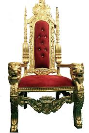 throne chair rental throne chair resnick s rentals