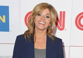 after the jane velez was cancelled what does she do now with her time headline news cancels jane velez mitchell s show amid cnn cuts