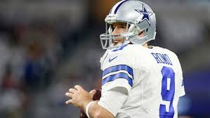 Thanksgiving Football 2014 Tv Schedule Dallas Cowboys Football U2013 Cowboys News Schedule Scores Stats