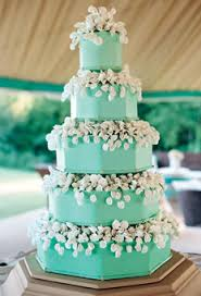 wedding cakes charleston sc best 25 green oval shaped wedding cakes ideas on