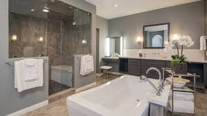 Bathroom Redo Cost How Much Does A Bathroom Remodel Cost
