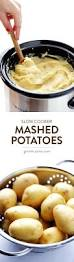 do ahead mashed potatoes for thanksgiving top 25 best creamy mashed potatoes ideas on pinterest healthy