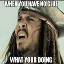 Jack Sparrow Memes - captain jack sparrow memes memeshappen