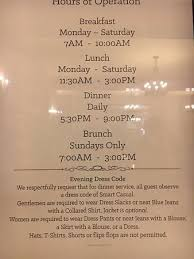 Ahwahnee Dining Room Menu The Ahwahnee Dining Room Picture Of The Majestic Yosemite Dining