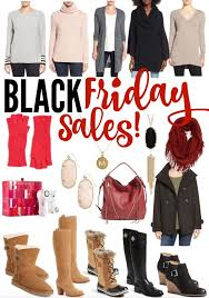 ugg s emalie wedge boots black country attire 250 nordstrom giveaway black friday sales honey we re home