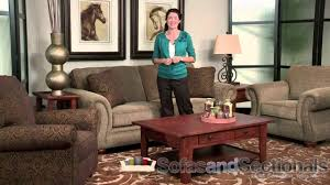 15 best broyhill larissa sofas