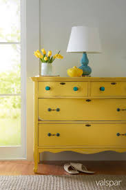 44 best chalky paint images on pinterest chalky paint furniture