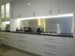 Laminex Kitchen Ideas Metaline Splashbacks U2013 Ozziesplash Pty Ltd