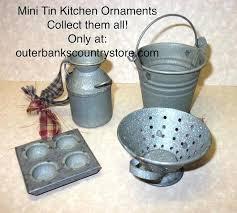 kitchen ornaments kitchen ornaments and bits mini kitchen ornaments