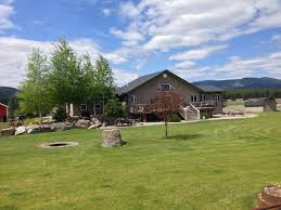 escape to our ranch home 360 degree views vrbo